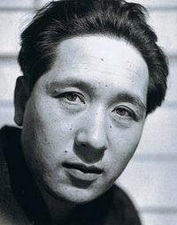 丹羽文雄 - ウィキペディアより引用