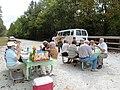 Fun for everyone at High Bridge Trail State Park (10350510744).jpg