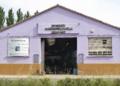 Fundación Elkarte - Elkarte Fundazioa.png