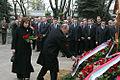 Funeral of Boris Yeltsin-24.jpg