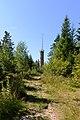 Furtwangen Stöcklewaldturm 02.jpg