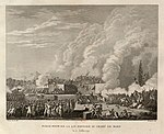 Fusillade du Champ de Mars (1791, 17 juillet)