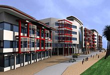 Future university new buildings 2.jpg