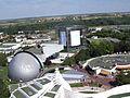 Futuroscope 08-06 - Vue d'en haut 3.jpg
