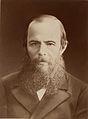 Fyodor Dostoyevsky (1880).jpg