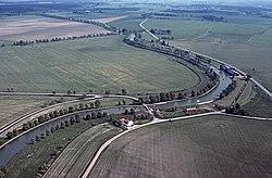 Göta kanal - KMB - 16001000013273.jpg