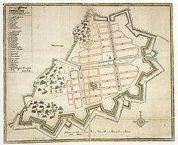 topografisk karta göteborg Kjettil Classon Felterus – Wikipedia topografisk karta göteborg