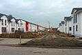 Günter-Riesebrodt-Weg 1076-956-(120).jpg