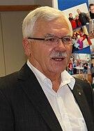 Günter Peters -  Bild