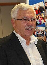 Günter Peters MdL 2014.jpg