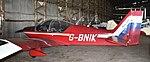 G-BNIK (35824862642).jpg