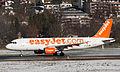 G-EZUS departing from Innsbruck.jpg