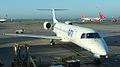 G-RJXI BMI Regional Embraer 145 (9640200344).jpg