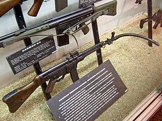 оружие мп фото