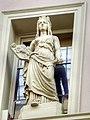 GALERIES ROYALE St.HUBERT-BRUSSELS-Dr. Murali Mohan Gurram (17).jpg