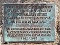 GC Maspalomas Monumento Colon R04.jpg