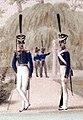 GGrenR1 Offz u Grenadier 1824.jpg