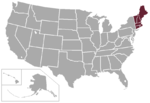 GNEAC-USA-states