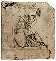 GOBRECHT, Christian (Numismatic artwork) 16.jpg