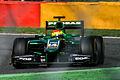 GP2-Belgium-2013-Qulifying-Sergio Canamasas.jpg