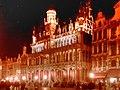 GRAND PLACE,GROTE MARKT-BRUSSELS-Dr. Murali Mohan Gurram (63).jpg