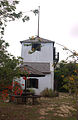 GRENADE HALL SIGNAL STATION - ST PETER - BARBADOS.jpg