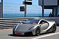 GTA Spano - Flickr - Alexandre Prévot.jpg