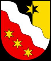 GW-GL-Glarus neu