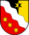 Coat of Arms of Glarus