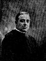 Gabriel Auguet.png