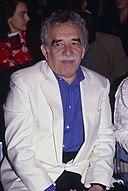 Gabriel García Márquez: Age & Birthday