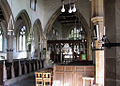 Gaddesby- St Luke - interior (geograph 3167018).jpg
