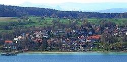 Gaienhofen Bodensee.JPG