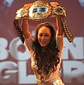 Gail Kim BFG Knockout Champ.jpg