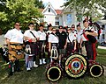 Gaithersburg Labor Day Parade (29531781827).jpg