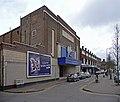 Gala Bingo, Waltham Cross, Hertfordshire - geograph.org.uk - 1202883.jpg