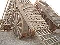 Galil small bridge 4-Latrun.JPG
