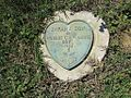 Galilee Memorial Gardens Memphis TN 15 Infant Son Boyd Died 1957.jpg
