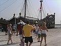 Galleon - panoramio.jpg