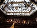 Galleria Alberto Sordi - Roma 7.jpg