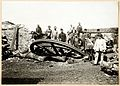 Gallipoli campaign (16979982678).jpg