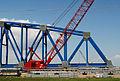 Galveston Causeway Railroad Lift Bridge Replacement 0910111337 (6136772780).jpg