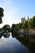 Galway river.jpg