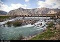 Gamasiab River 2020-04-29 17.jpg