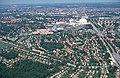 Gamla Enskede - KMB - 16000300023346.jpg