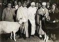 Gandhi, Marseille, 1931.jpg