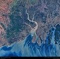 Ganges Delta 2017 02 24 (33052860986).jpg