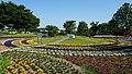 Garden of Herb World AKITA 20180603.jpg