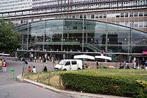 Gare-Montparnasse CRW 1569.jpg