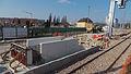 Gare-de-Corbeil-Essonnes - 20130402 171600.jpg